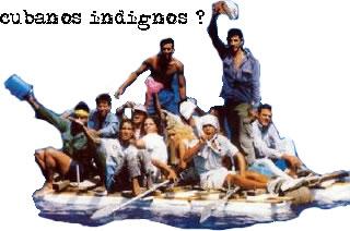 20081216132831-indignos.jpg